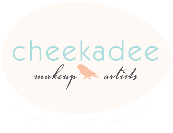 Cheekadee Makeup Artists